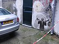 2009 NLG graffitie Amsterdam.jpg