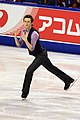 2009 Skate Canada Men - Jeremy ABBOTT - 0273a.jpg