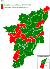 2009 tamil nadu lok sabha election map.png