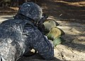 200th MPCOM Soldiers compete in the command's 2015 Best Warrior Competition 150402-A-IL196-601.jpg