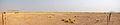 2010-09-25 10-25-08 Namibia Khomas Koireb.jpg