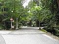 2010-9-29 談山神社東大門 - panoramio.jpg