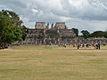 2010. Chichén Itzá. Quintana Roo. México.-36.jpg