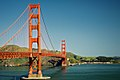 2010 Golden Gate Bridge.jpg