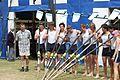 2010 Henley Royal Regatta IMG 8566 (4761077310).jpg
