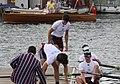 2010 Henley Royal Regatta IMG 9240 (4762353322).jpg