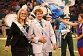 2010 Homecoming Court (5069167860).jpg