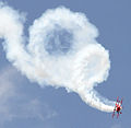2010 Joint Service Open House and Airshow.jpg