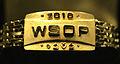 2010 WSOP bracelet.jpg