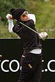 2010 Women's British Open - Jade Schaeffer (6).jpg
