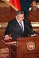2010 inauguration of Rustam Minnikhanov.jpg