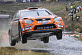 2010 wales rally gb by 2eight dsc0672.jpg