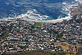 2011-02-06 14-37-43 South Africa - Camps Bay.jpg