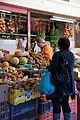 2011-03-05 03-13 Madeira 163 Funchal, Mercado dos Lavradores.jpg