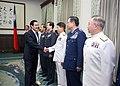 20110516 總統主持國防部重要幹部晉任授階暨授勳典禮 91e31fe3-548e-437f-b3c8-9b0430aa6904.jpg