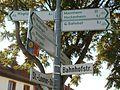 20110831Wegweiser Neulussheim.jpg