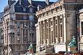 2011 09 29 Le Havre Palais de justice.jpg