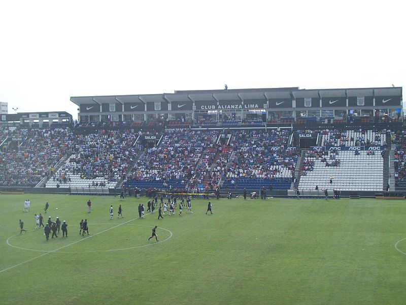 Copa Internacional- Copa Santander Libertadores  (CSL) - Página 25 800px-2011_AL_USMP_OCC