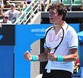 2011 Australian Open IMG 5606 2 2 (5444775906).jpg