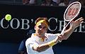 2011 Australian Open IMG 6185 2 (5444782886).jpg