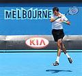 2011 Australian Open IMG 6760 2 2 (5444197039).jpg