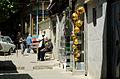 2011 Khaaje Noori street Tajrish Tehran 6337536274.jpg