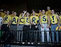 2011 Murray State University Men's Basketball (5496495003).jpg