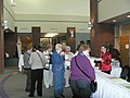 2011 Wytheville Vendor Show (5518617578).jpg