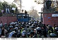 2011 attack on the British Embassy in Iran 47.jpg
