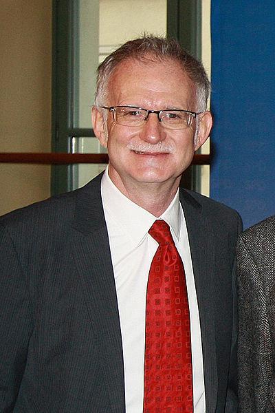 File:2012-01-06 Hans-Ulrich Pfaffmann.jpg