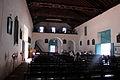 2012-02-Kathedrale Sancti Spiritus 02 anagoria.JPG