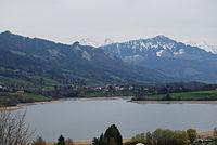 2012-04-28-Romandio (Foto Dietrich Michael Weidmann) 010.JPG