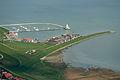 2012-05-13 Nordsee-Luftbilder DSCF8818.jpg