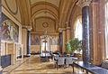 2012-07-17 - Bayerischer Landtag - Lesesaal - 6898.jpg