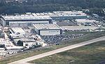 2012-08-08-fotoflug-bremen zweiter flug 1388.JPG