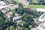 2012-08-08-fotoflug-bremen zweiter flug 1428.JPG