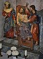 201206221128a Hesselbach Kirche linker Seitenaltar.JPG