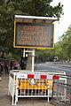 2012 - Games Lane sign.jpg