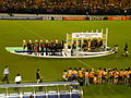 2012 FIFA U-20 Women's World Cup Champions 03.JPG