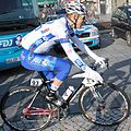 2012 Ronde van Vlaanderen, Steve Chainel (7117061981).jpg