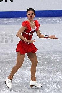 2012 World Junior FS Tina Stuerzinger.jpg