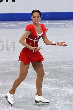 2012 World Junior FS Tina Stuerzinger.jpg