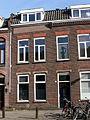 2013-04-01 Utrecht 26.JPG