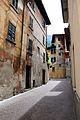 2013-08-07 10-37-06 Italy Lombardia Chiavenna Chiavenna.JPG