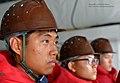 2013. 6. 청해부대원들의 일상생활 (8) (9063923097).jpg