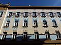 20130609 in Zagreb 20.jpg