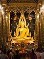2013 Phra Buddha Chinnarat 02.jpg