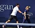 2013 US Open (Tennis) - Fabio Fognini (9657574087).jpg
