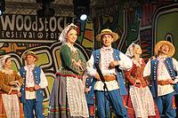 2013 Woodstock 071 Pieśni i Tańca Mazowsze.jpg