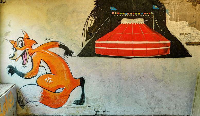 2014-03-12 10-18-03 graffiti-zvereff.jpg